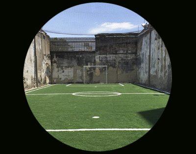 Foto 5 El Juego Centro Gol MX